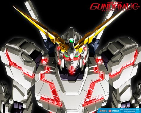 gundam unicorn mobile suit gundam unicorn 39 wide wallpaper animewp