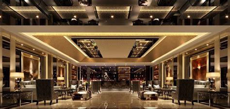 office building lobby ceiling design ideas 3d house