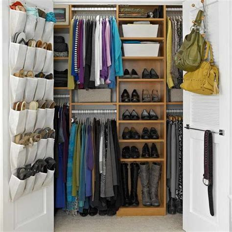 lighting closet organizing ideas organization organizer 219 best closet organizer images on pinterest