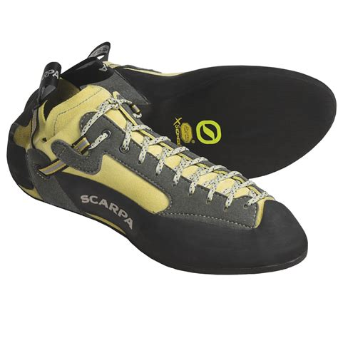 where to buy rock climbing shoes where to buy rock climbing shoes 28 images la sportiva