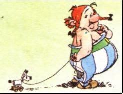 como obelix se cayo 8421683292 el blog de ast 233 rix el galo enero 2009