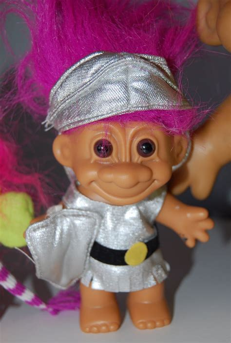 90s troll dolls with gems 90s troll dolls with gems pin by dalia cable on trolls