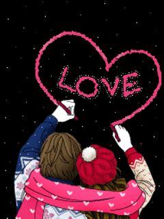 imagenes de amor animados para celular gifs animados de amor para celular gifs animados