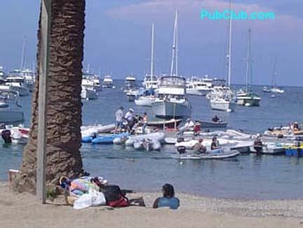 boat to two harbors catalina catalina two harbors ultimate travel guide
