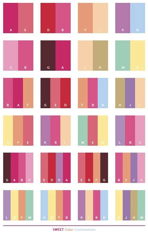 good combination colors 17 best images about art and design on pinterest logos
