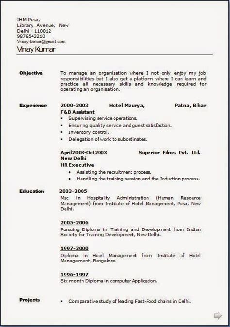 How To Build A Professional Resume by Building A Resume Tips 28 Images 17 Best Images About