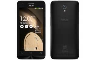 Zenfone C Asus Zenfone C Zc451cg Specifications Androidos In
