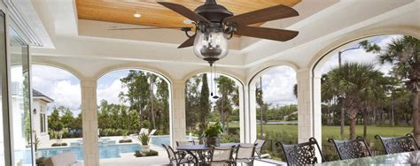 outdoor fans ceiling outdoor ceiling fans choose or d for
