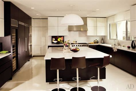 architectural kitchens choosing cabinetry in kitchen renovation centsational girl