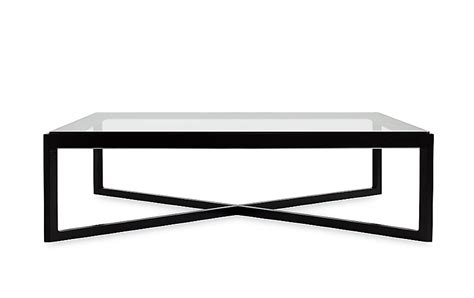 krusin coffee table design within reach