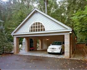 carport and storage building traditional garage and