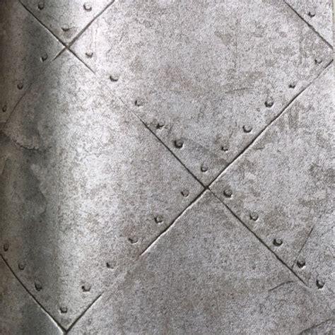 pinterest metallic wallpaper silver metallic wallpaper silver pinterest