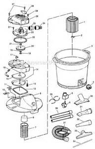craftsman shop vac wiring diagram shop free printable wiring diagrams