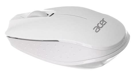 Mouse Bluetooth Acer acer aspire s7 191 6640 slide 7 slideshow from pcmag