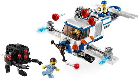 Premium Brick Lego Ninjago Mobil Tempur Of Black Rider Sy 331 70811 1 the flying flusher brickset lego set guide and database