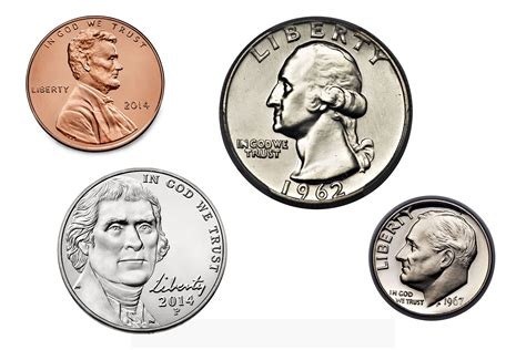 printable images of us coins why are only dead presidents featured on u s coins