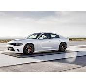 Rumors About 2016 Dodge Charger Coupe  AutoCVTCom