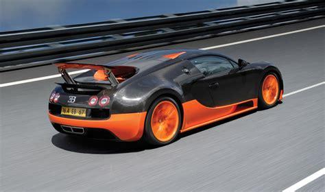 bugatti veyron sport speed bugatti veyron sport sets 267 8 mph top speed record