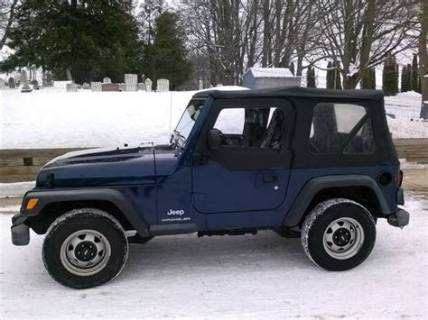 Jeep Wrangler Models By Year 1000 Ideas About Jeep Models On