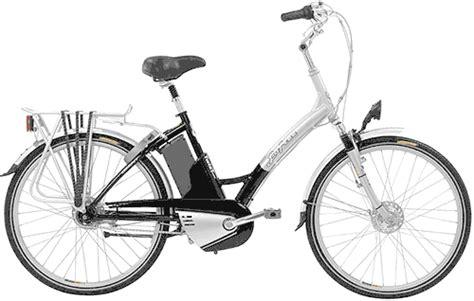 giant comfort bike reviews giant cycling reviews