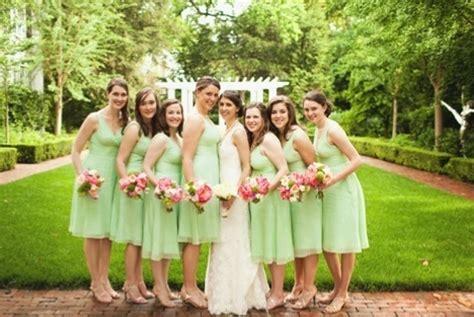 2013 wedding color trends weddingbee