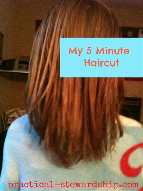 layered haircut for long hair diy my easy diy 5 minute layered haircut editor cases and girls