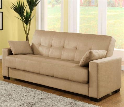 small sofa for bedroom sitting area 20 inspirations small bedroom sofas sofa ideas