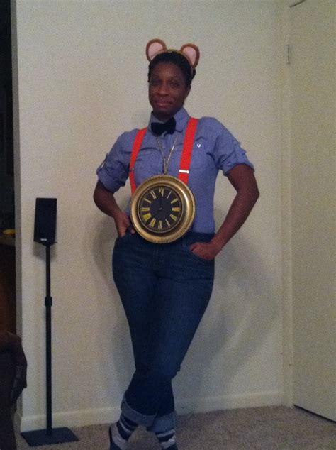 nursery rhyme week costume halloween costumes pinterest nursery rhymes hickory dickory