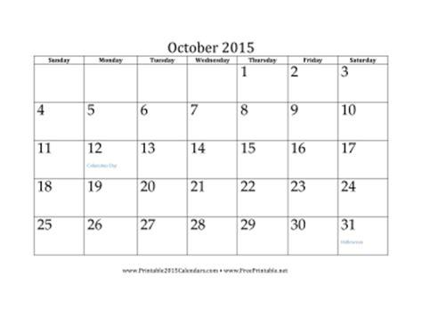 printable calendar october 2015 australia printable october 2015 calendar