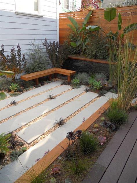 japanese garden backyard 20 tranquil japanese garden backyard designs