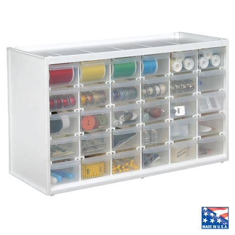 small cabinets with drawers artbin store in drawer small drawer cabinet white with 30