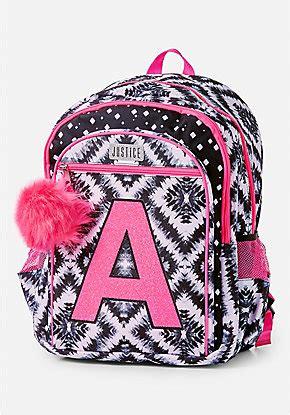 Tas Back Pack Emoji Q561t backpacks lunch totes justice