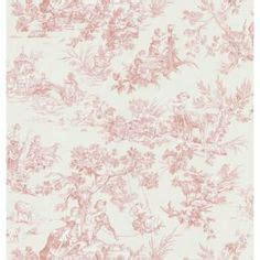 pink wallpaper home depot 1000 images about fireplace screen on pinterest