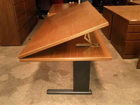 Commercial Drafting Table Hamilton Electric Drafting Commercial Drafting Table