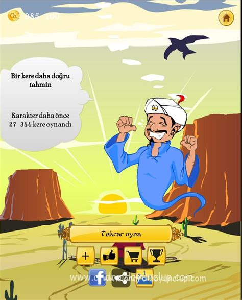 akinator full version apk akinator the genie v4 01 android apk android oyun clup
