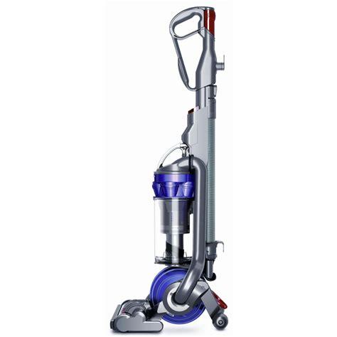 Pet Vaccum dyson pet vacuum