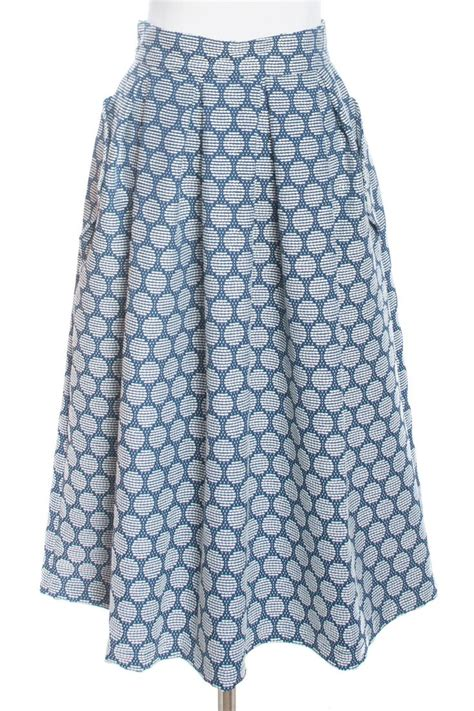 patterns sewing cheap 71 best sew patterns skirts images on pinterest