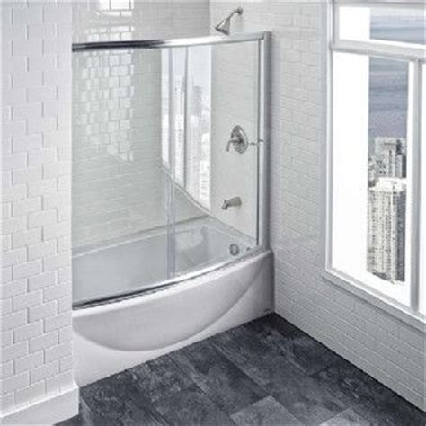 curved bathtubs american standard curved tub google search bathroom reno pinterest tubs
