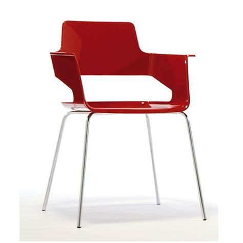 sillones de plastico sill 243 n de pl 225 stico b 32 ofertas muebles de pl 225 stico