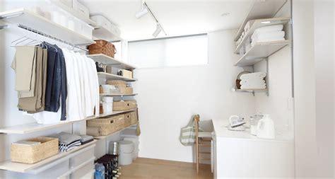 design your own home with muji s prefab vertical house archdaily la maison par muji 224 tokyo dozodomo