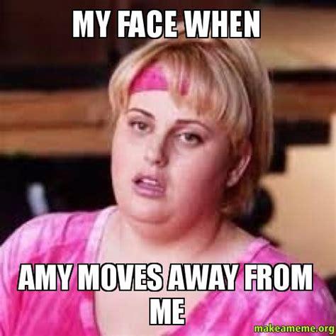 Stupid Face Meme - kaarten gs memes