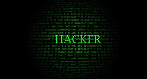 mobile hacking software free download for pc full version hacker wallpaper green www pixshark com images
