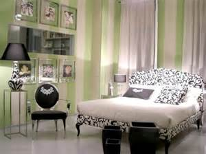 Black And White Bedroom Decor Black White Interior Bedroom Decorating Ideas Beautiful Homes Design
