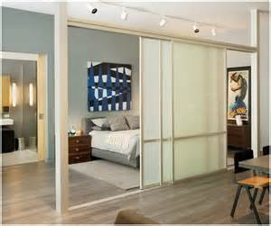 studio apartment room divider 10 ideas for room dividers in a studio apartment