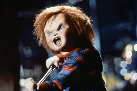 film chucky the killer doll chucky quotes quotesgram