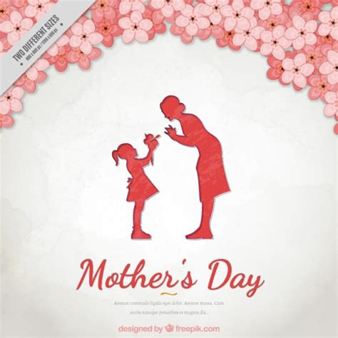 madre e hija se cogen madre e hija juntas se cogen al madre e hija cogen juntas gratis xxx