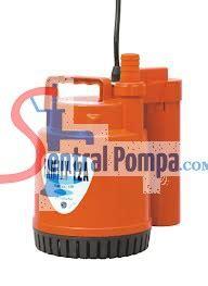 Pompa Celup Wasser 80 Watt pompa celup family 12 sea auto sentral pompa solusi