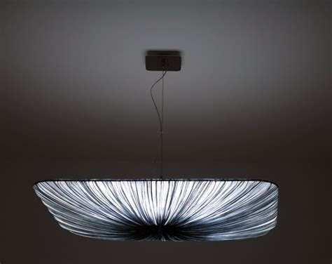 nara light by aqua creations contemporary ceiling