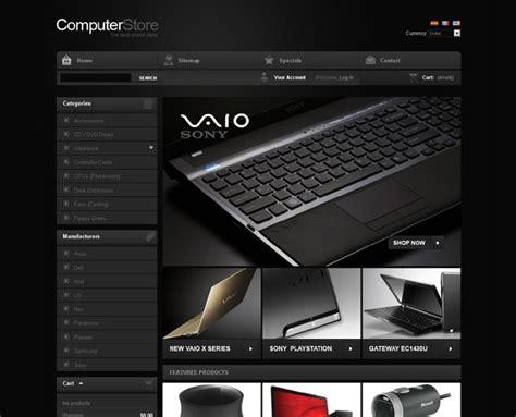 prestashop themes design tutorial installare e modificare template video tutorial
