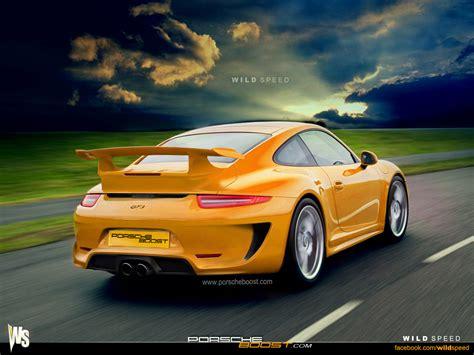 porsche instructions 2014 porsche 911 gt3 rendering manual version coming